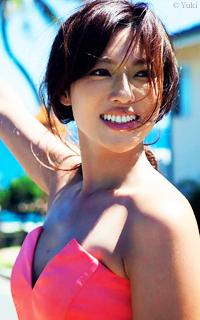 Fukada Kyoko Kyoko_11