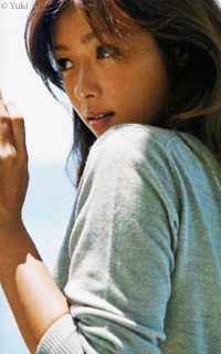 Fukada Kyoko Kyoko_13