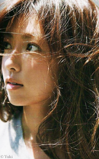 Fukada Kyoko Kyoko_14