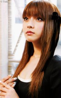 Fukada Kyoko Kyoko_18