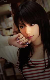Fukada Kyoko Kyoko_21