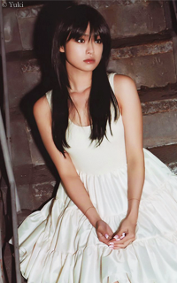 Fukada Kyoko Kyoko_22