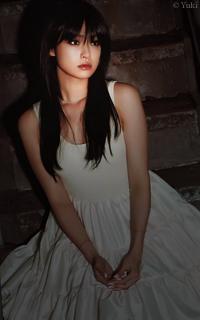 Fukada Kyoko Kyoko_23