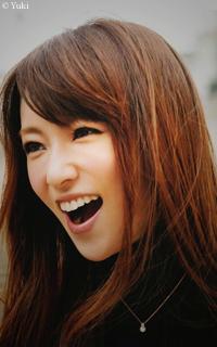 Fukada Kyoko Kyoko_29