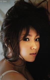 Fukada Kyoko Kyoko_36