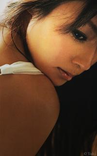 Fukada Kyoko Kyoko_41
