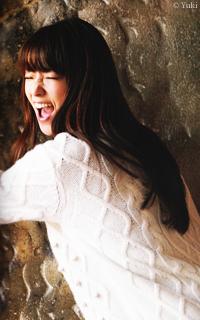 Fukada Kyoko Kyoko_42