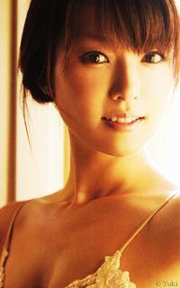 Fukada Kyoko Kyoko_43