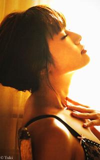 Fukada Kyoko Kyoko_49