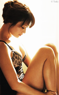 Fukada Kyoko Kyoko_51