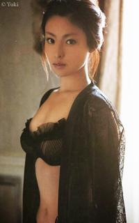 Fukada Kyoko Kyoko_53