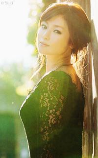 Fukada Kyoko Kyoko_54
