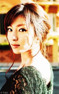 Fukada Kyoko Kyoko_55