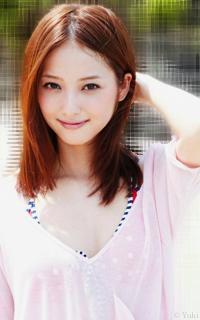 Sasaki Nozomi Nozomi17