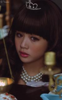 Niigaki Risa Risa_h10
