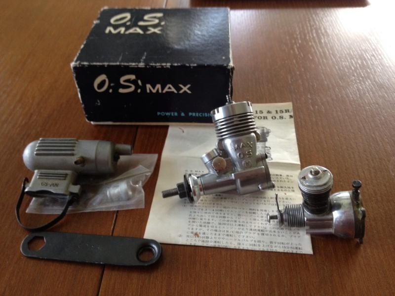 OS MAX .15 Image11