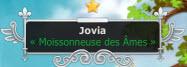 Jovia And manjula Jovia210