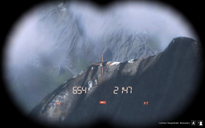 Posti di Val de bois irrangiungibili 2015-016