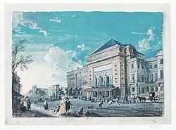 8 juin 1781 : Incendie de l'Opéra 250px-10