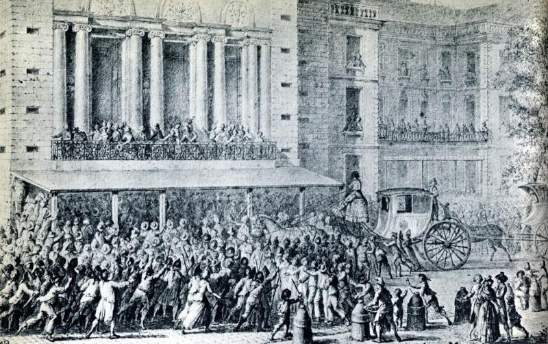 8 juin 1781 : Incendie de l'Opéra Opera_11