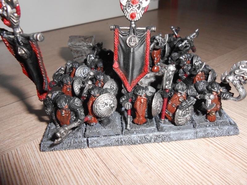 vente de mes warhammers Dscn0316