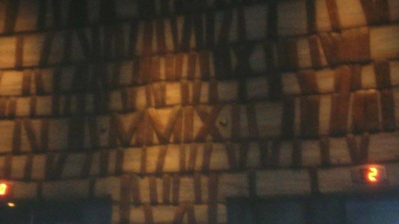 Arthur, l'aventure 4D (Imax 3D Dynamique) · 2010 - Page 53 11655511