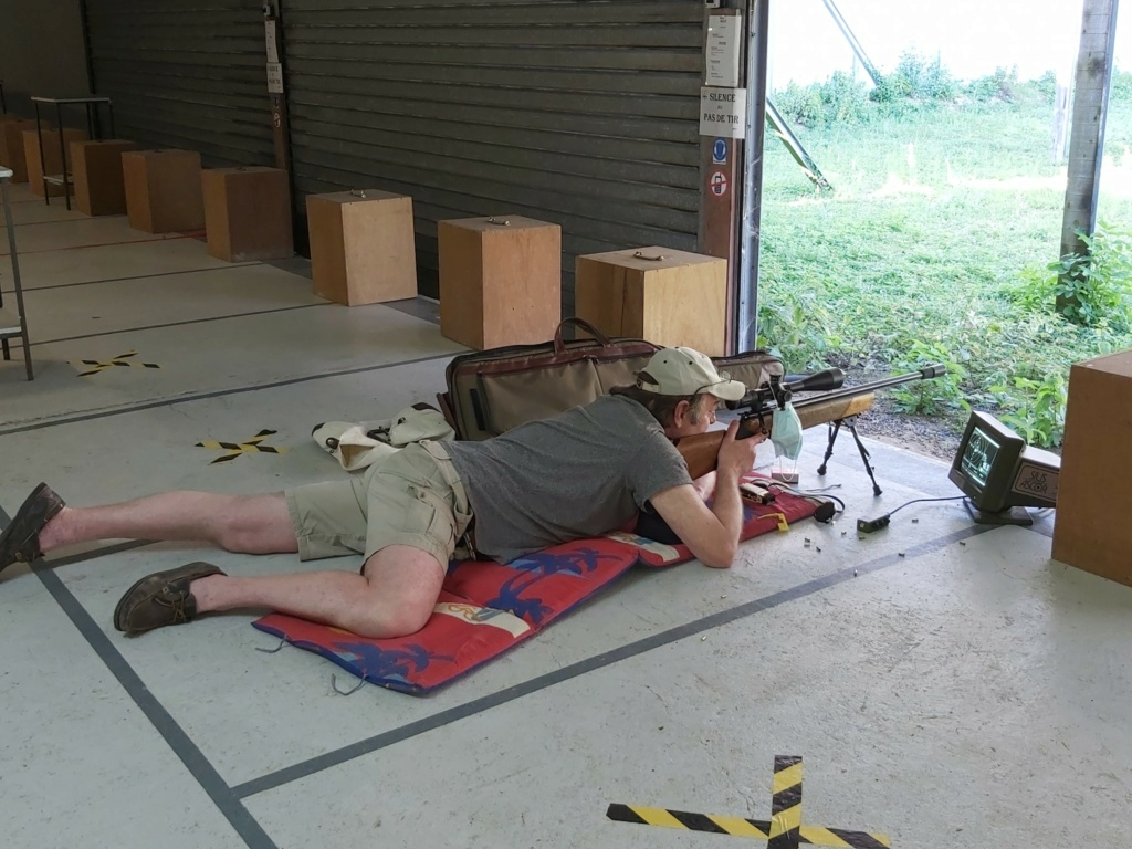 22lr Games - Page 2 10106910