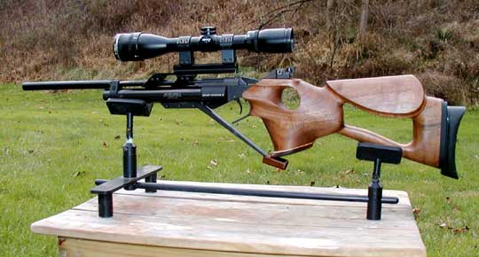 Baïkal MP 46 M............... Ucizh410