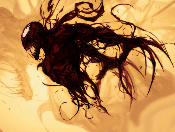 Caden the Symbiote of Strength & Spirit Symbio10