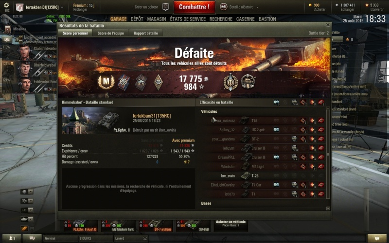 record a battre pz II dgt=917 Shot_110