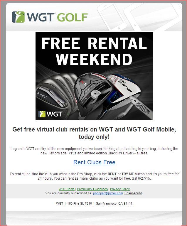 FREE CLUB RENTAL Free_c10