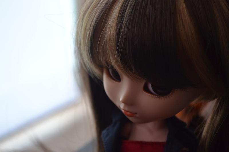 Mes dolls!♥ 2015-018