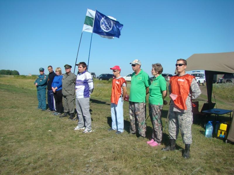 Кубок Курганской области по ловле карпа. Yaeeza11
