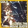 Cosmos' Copious Cornucopia of Collectibles~ Gold1110