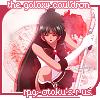 Cosmos' Copious Cornucopia of Collectibles~ Otaku_10