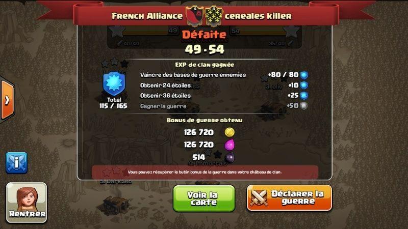 Guerre de clan du 05-06 juin 2015 Screen15