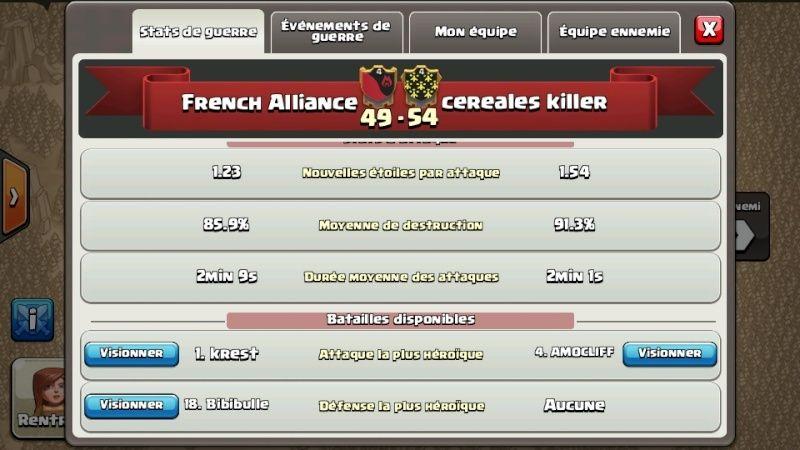 Guerre de clan du 05-06 juin 2015 Screen16