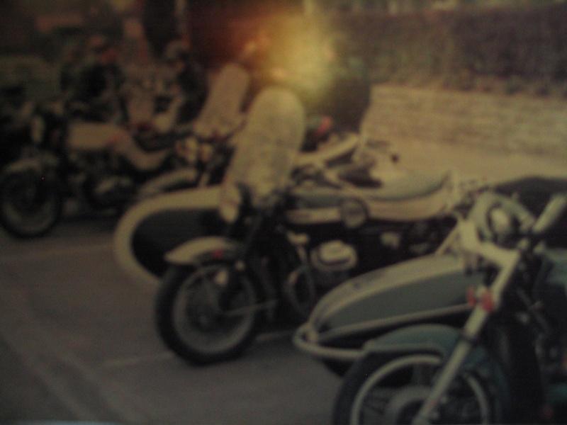 un side-car sur ma dyna - Page 5 1982_010