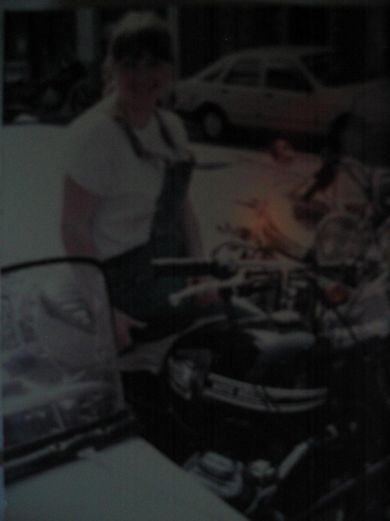 un side-car sur ma dyna - Page 5 1982_011