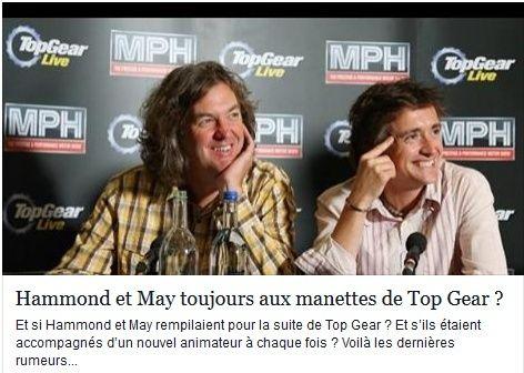 TopGear France - Page 7 Captur13