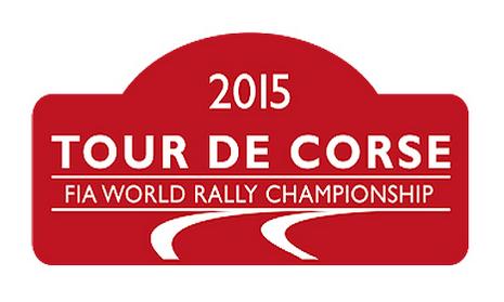 Tour de Corse WRC - Page 2 Captur17
