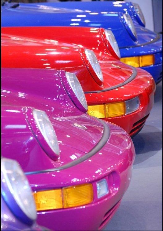 recensement des Porsche en couleur - Page 2 Captur28