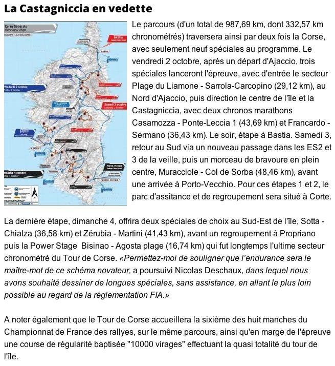 Tour de Corse WRC - Page 3 Image_14