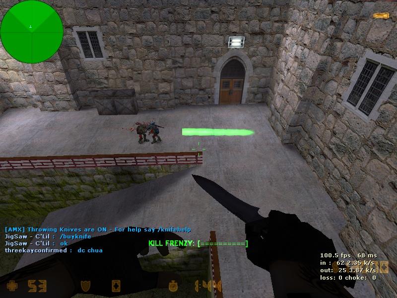 KnifeMod v2.0 Ka_onl11