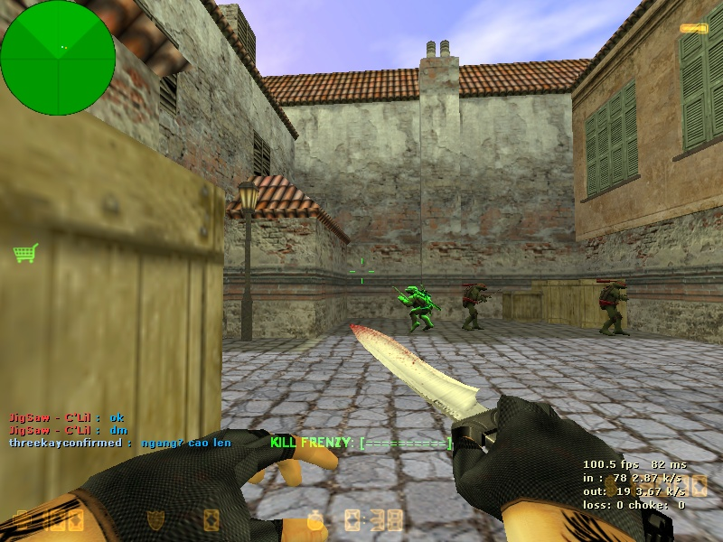 KnifeMod v2.0 Nhay_c10
