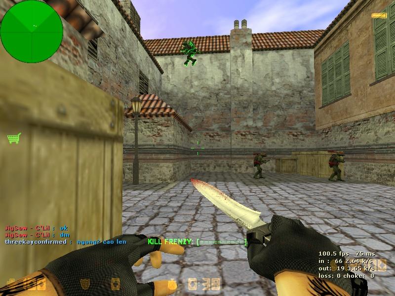 KnifeMod v2.0 Nhay_c11