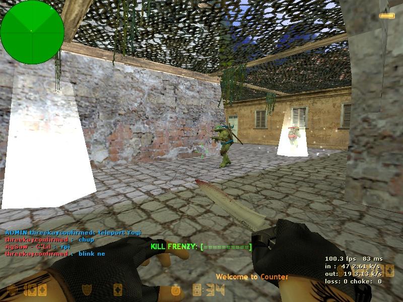 KnifeMod v2.0 Trick_12