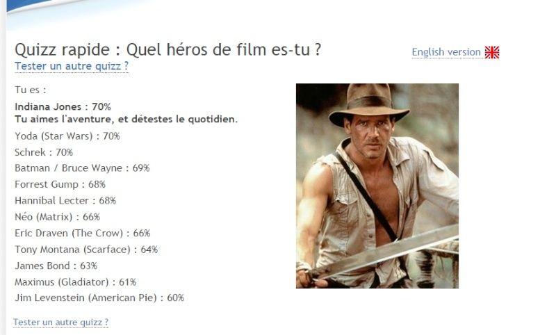 [Test] Quel héros de film es-tu ?? - Page 5 Captur10