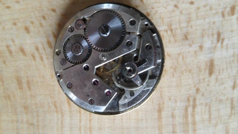 Enicar - [Postez ICI les demandes d'IDENTIFICATION et RENSEIGNEMENTS de vos montres] - Page 3 Sam_0119