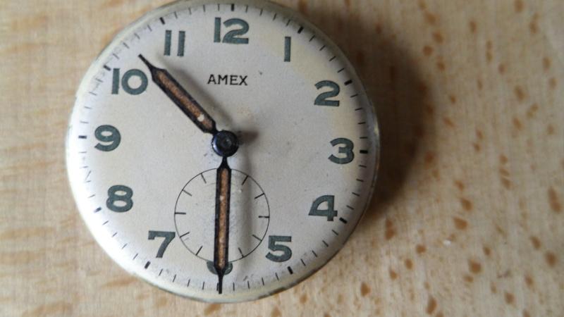 Enicar - [Postez ICI les demandes d'IDENTIFICATION et RENSEIGNEMENTS de vos montres] - Page 3 Sam_0120